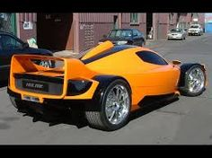 images of supercars - Google Search