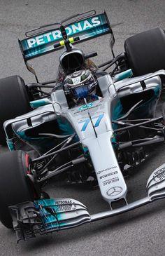 2017 11 12 Twitter   ValtteriBottas   Yes!! F1 RacingMercedes AmgFormula ... 38477ec3a