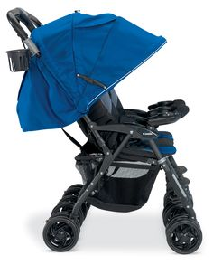 1000 Images About Strollers On Pinterest Double