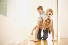 I have the overwhelming urge to share some of my sanity-saving tips for stay-at-home-moms with you after navigating my way through pregnancy childbirth the sleep regression teething sleep training and The Terrible Twos Terrible Twos, Stay At Home Mom, Mothers Love, Raising Kids, Introvert, Infp, Parenting Hacks, Your Child, Inner Child