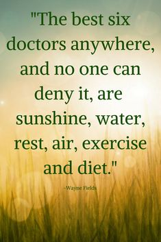 Inspirational Quotes - Motivational Quotes - Quotes About Inspiration - Fitness Quotes - Healthy Living Quotes - Healthy Eating Quotes