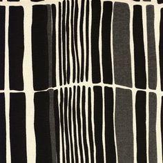 Florence Broadhurst. stripes