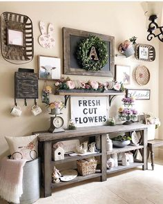 🌷farm🌷house🌷heaven🌷 SPRING into SAVINGS Sale! enjoy new StoreWide markdowns! enjoy our 🌷SPRING🌷 sale. enjoy free shipping. enjoy. PaintedFoxHome.com. 📸credit goes to Bethany @blessedonbluefinch . We really do have the best customers on 🌏! #wehavethebestcustomersonearth #paintedfoxfamily #paintedfoxhome #farmhousedecor #farmhousestyle #cottagestyle