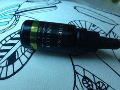 green beauty makeup - gressa bronzer