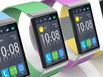 Wearable Tech: Smartwatch, Wristband, And/Or Portable Devices, Which One Would You Choose? - http://techliveinfo.com/wearable-tech-smartwatch-wristbandand-portable-deviceswhich-one-choose/