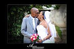 Image result for casablanca manor Casablanca, Congratulations, Wedding Venues, Bridal, Couples, Image, Wedding Reception Venues, Wedding Places, Couple