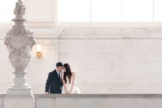 San Francisco City Hall Wedding- Susannah Gill- Photographic Storytelling (1016 of 32)