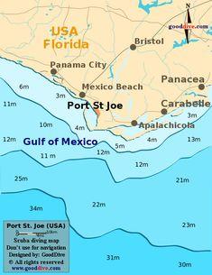 31 Best Port St Joe Florida images