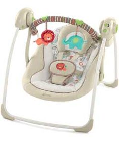Argos Baby Bouncer Chair Hanging Nz 114 Best Essentials Images On Pinterest | Essentials, Babies Stuff And Toys