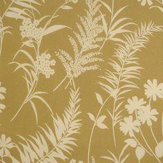Trend Better Homes & Gardens Indoor/Outdoor Collection: 01572 in Caramel.