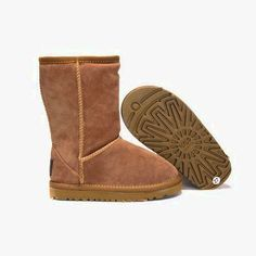 Repin It and Get it immediately! Snow Boots outlet only $39.9 for Discount , not long time Lowest Price.