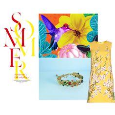 Crochet Bracelets with Colorful Beads http://etsy.me/1mqy81z