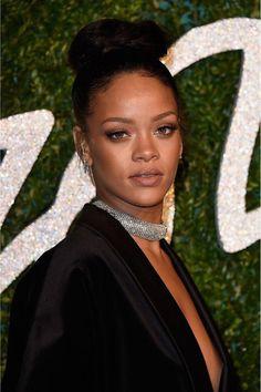 Happy birthday, Rihanna! See bad gal Riri's 15 best lipstick looks of all time