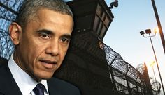 January 17, 2015 4:00 AM There Is Only One Way to Stop Obama from Setting Jihadists Free Short of impeachment, there is really nothing Congress can do. By Andrew C. McCarthy >>>
