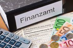 Steuern #sparen über Nebenkosten #kontoalarm Blog