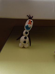 """Olaf """" Frozen """""""