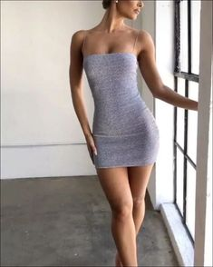 Welcome to a Fat Burning Smoothies post and the Fat Burning Smoothies that we will be talking about today is a Metabolism Booster. Classy Outfits, Sexy Outfits, Sexy Dresses, Beautiful Outfits, Cute Dresses, Dress Outfits, Casual Dresses, Short Dresses, Fashion Outfits