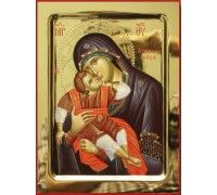 Ο Όσιος Πορφύριος ο Προφήτης, Μαρτυρίες - ΤΟΜΟΣ Β' | Αγιογραφίες | Εκκλησιαστικά είδη | Βυζαντινές εικόνες | Λιανική & Χονδρική Baseball Cards, Angel, Angels