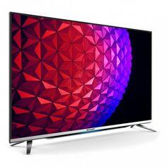 TV 40 SHARP LC-40CFG6452E LC-40CFG6452E ( FullHD 1920x1080 400Hz DVB-C DVB-S/S2 DVB-T/T2 3x HDMI 2x USB SmartTV WiFi DLNA )