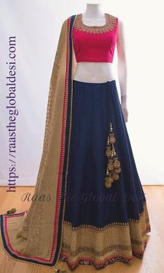 A-Line Wedding Dresses Collections Overview 36 Gorgeou… Party Wear Indian Dresses, Indian Fashion Dresses, Designer Party Wear Dresses, Indian Gowns Dresses, Dress Indian Style, Indian Designer Outfits, Bridal Dresses, Indian Outfits, Designer Wear