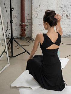 Simple and elegant tango dress http://thelondontangoboutique.com/product/simple-and-elegant-tango-dress-2/ Www.thelondontangoboutique.com
