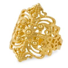 #rings #goldrings #puregoldrings #floralshapegoldrings #simplgoldrings Contemporary Jewellery Designers, Gold Jewellery Design, Gold Jewelry, Gold Diamond Rings, Gold Rings, Girls With Cameras, Amethyst Gem, Gold Bangles, Gems