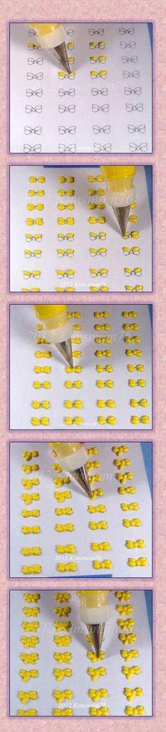 c80d8d23194f2154d6c3aeed6109b520.jpg 403×1,776 pixels
