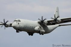 https://flic.kr/p/sX8RSf | Italian Air Force C-130J-30 RIAT 2011