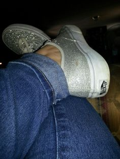 """Vans """"off the wall"""" :*"""