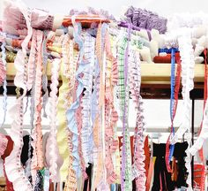 Hannover Fabric Market | Flickr - Photo Sharing!