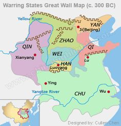 Qingdao Map China Trip Pinterest Qingdao China trip and City
