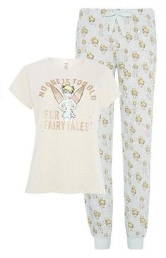 For pjs that are pyjama party ready, check out our huge range of womens pyjamas. We've got pyjama shorts and full-length bottoms, tops and sets. Pajamas All Day, Disney Pajamas, Cute Pajamas, Pajamas Women, Ladies Pyjamas, Pajama Outfits, Disney Outfits, Disney Clothes, Disney Fashion