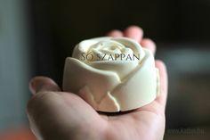 Szappan – KatBo Réka Kéztermék – MAGAZIN