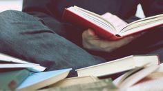 Staatsexamen: Jura ist ein Fach für fleißige Studenten