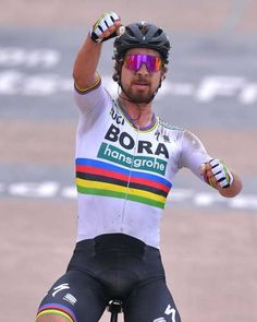 821c0c092 85 Best Cycling people images in 2019