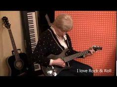 Lekcje gry na gitarze Wrocław- DrMusic.pl https://www.youtube.com/watch?v=x2-sh3JmUdg