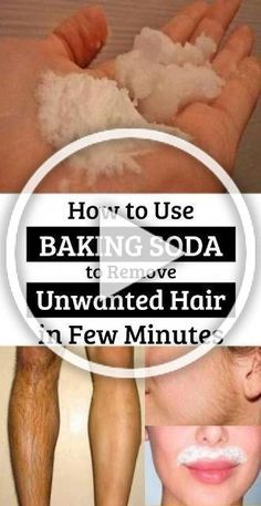 #Baking #Discuss #Hair #Healthy #Minutes #Remove,  #Baking #discuss #diyhomecraftsbakingsoda #Hair #Healthy #minutes #Remove #UnderarmHairRemoval