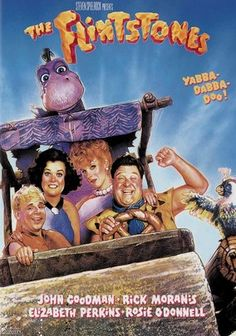1000 Images About The Flintstone On Pinterest Fred