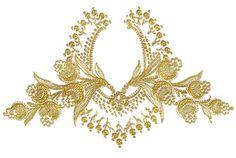 gold(en) embroidery . ancient russian art . Russian Embroidery, Embroidery Motifs, Machine Embroidery, Baby Comforter, Gold Work, Russian Art, Hobbies And Crafts, Flourish, Amazing Art