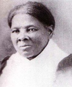 """GOOD -TO-KNOW-FACTS"" OF HARRIET TUBMAN. #BRAVE #SMART #CURE #LEADER #WISE #ESCAPE #SLAVERY #WOMAN #AA"