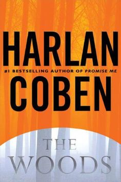 I reread this book and was so happy I did, Coben sure is a great writer, I will read his books that I missed.Lori