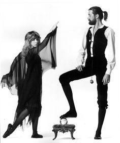 photography classic rock fleetwood mac rumours stevie nicks Lindsey Buckingham Mick Fleetwood John McVie rumours album christie mcvie