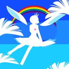 Windy Fairy #misoni__t6m56bj
