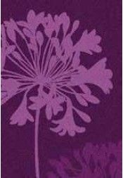 WeLLNESS Dandelion, Wellness, Flowers, Plants, Floral, Plant, Taraxacum Officinale, Royal Icing Flowers, Dandelions