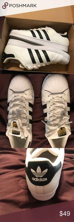 964 Best Shoes images | Shoes, Nike shoes, Shoe boots