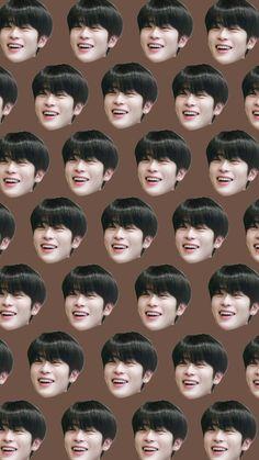 Nct Dream Jaemin, Seventeen Wallpapers, Cute Patterns Wallpaper, Jung Jaehyun, Jaehyun Nct, Nct Taeyong, Nct 127, Aesthetic Wallpapers, My Idol