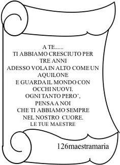 Reggio Children, Teacher, Education, Hobby, Montessori, Bullet Journal, Gym, Google, Alphabet