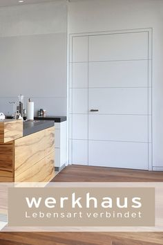 re cube ql lack bod 39 or ktm details in 2018 pinterest t ren haus und traumhaus. Black Bedroom Furniture Sets. Home Design Ideas