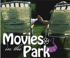Erie's Movie In The Park is on July 14th at the Erie Community Park.  We will be heading over right after church that night around 7:00pm.  Pack your blankets, chairs and dinner!