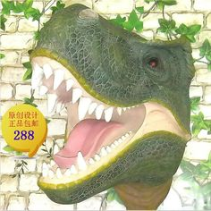 https://www.aliexpress.com/store/product/simulation-dinosaur-stereo-hanging-animal-head-hanging-bar-decorated-wall-mural-decoration-decoration-special-offer/219022_32660324609.html